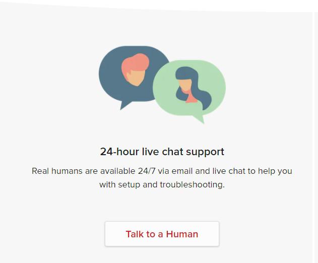 expressvpn连接不上请联系24小时在线实时客服
